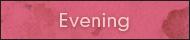 evening -ͼ�������Ť��˲ᤴ������-